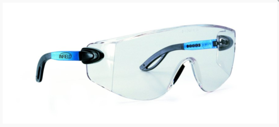 goggles Astor ✓ when dealing with chemicals ✓ buy cheap online ✓