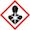 Gefahrensymbol GS08