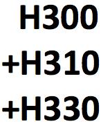 H Stiftsilberdbad 360-S 1