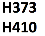 H Stiftsilberdbad 360-S 3