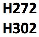 H Calciumhypochlorit 1