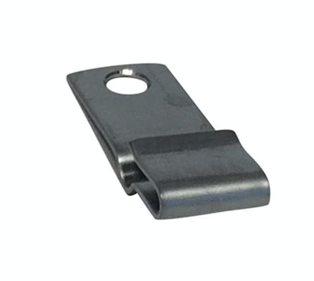 Bimetall-Zeigerthermometer 150mm zu Galvanisiergerät PGG 10 für Schweizer Bijoutiers und High End-Hobby in der Schweiz kaufen bei MYCHEM.CH
