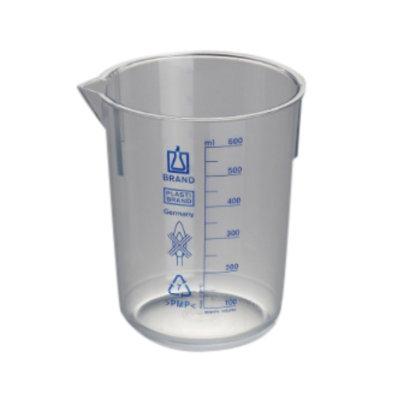 Elektrolytbehälter 600 ml ✓ zu Junior 500 Multiplate✓ online kaufen✓