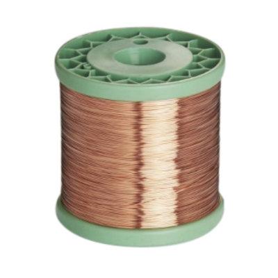Kupfer-Bindedraht ✓ Durchmesser 0.5 mm ✓ Werkstück-Kontaktierung ✓