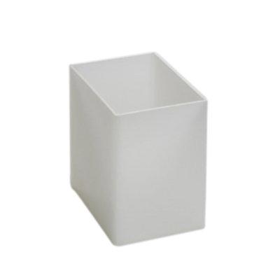 Cuve PPH 1,5 l ✓ pour appareil galvano PGG 10 1,5 litres ✓ ordre