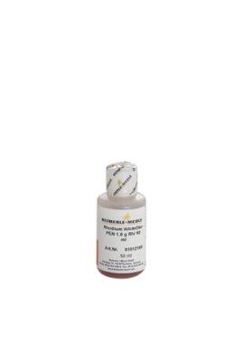 bain rhodium à crayon WhiteStar PEN ✓ 50 ml prêt à l'emploi ✓ acheter en ligne ✓