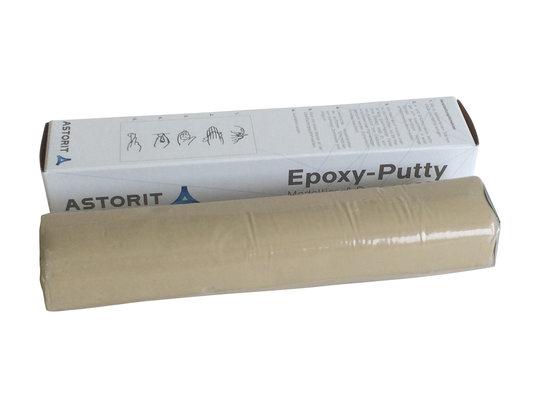 EPOXY PUTTY ✓ Klebe-Knete Phänomen ✓ günstig online kaufen ✓mychem.ch Schweiz