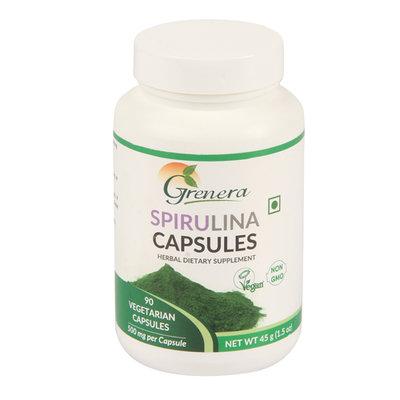Capsules de Garcinia Cambogia ✓ végétarien ✓ acheter chez mychem.ch Suisse