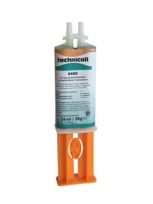 technicoll 9480 ✓ Epoxid-Klebstoff günstig ✓ online kaufen aus CH ✓ mychem.ch