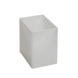 PPH-Wanne 3,0 L zu Galvanisiergerät PGG 10 3,0 Liter