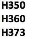 H GP205 2