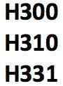 H Cu540 1