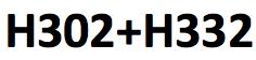 H Haftnickelbad 216 H 1