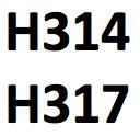 H Haftnickelbad 216 H 2