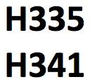 H Haftnickelbad 216 H 3