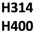 H Calciumhypochlorit 2